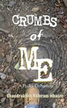 Crumbs of Me