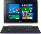 Acer Aspire Switch 10 E SW3-013-13QE - Hybride Laptop Tablet