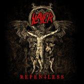 Repentless -Ltd/Box Set-