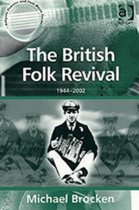 The British Folk Revival