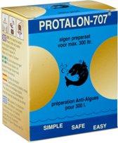 ESHA Protalon 707 - Algenbestrijding - 20 ml