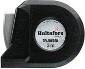 C&D Sorteerdoos Markeermeter Talmeter 2M - 1 stuks