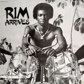 Rim Arrives/International