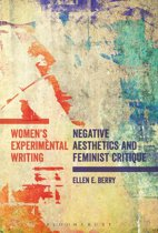 Women's Experimental Writing