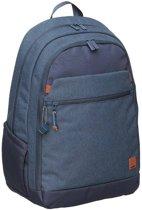 Hedgren Backpack RELEASE L 15,6 inch Denim Blue