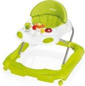 Brevi Speedy Groen babyloopstoel