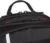 Targus Cycling 15.6 Laptop Backpack Bla