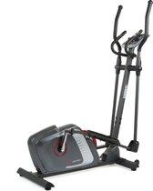 Hammer Cross-Motion BT Crosstrainer - Ergometer