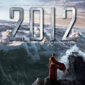 2012 Original Motion Picture S