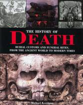 The History of Death