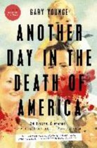Day in the Death of America