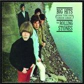 Big Hits (High Tide & Green...