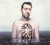 Anatomie Van De Melancholie