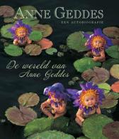 De Wereld Van Anne Geddes