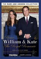 Prince William & Kate -..