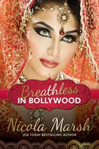 Breathless in Bollywood