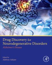 Drug Discovery Approaches for the Treatment of Neurodegenerative Disorders: Alzheimer's Disease