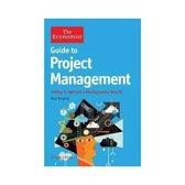 Economist Guide to Project Management