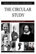 The Circular Study
