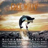 O.S.T. Free Willy