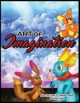 Art of Imagination