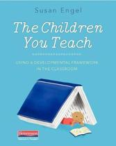 The Children You Teach