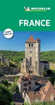 GP. FRANCE