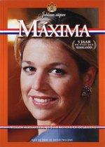 Maxima Boek