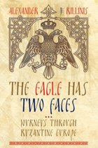 The Eagle Has Two Faces