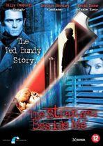 Stranger Beside Me (dvd)