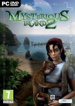 Return To Mysterious Island 2 - Windows