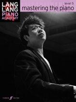 Lang Lang Piano Academy