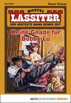 Lassiter - Folge 2261