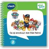 Afbeelding van VTech Magibook 4-6 jaar Paw Patrol - Activiteitenboek voor de Magibook speelgoed
