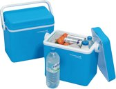 Campingaz Isotherm Extrem Cooler - Koelbox - 17 l - Blauw