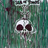 Sea Of Tombs