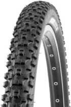 Kenda  Kadre - Buitenband fiets - MTB - 29 X 2.10 - 30 TPI