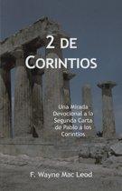 2 de Corintios