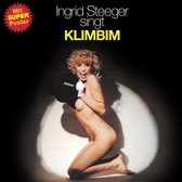 Ingrid Steeger Singt Klimbim