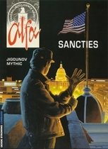 Alfa 05. Sancties