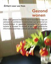 Gezond Wonen