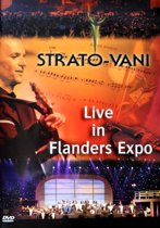 Live In Flanders Expo
