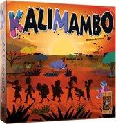 Kalimambo - Indoor Actiespel