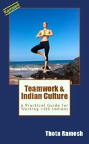Teamwork & Indian Culture