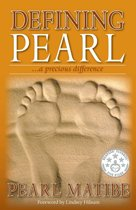 Defining Pearl