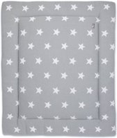 Baby's Only Boxkleed Star Grijs (75x95)