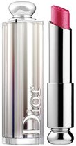 MULTI BUNDEL 2 stuks Dior Addict Lipstick 976 Be Dior
