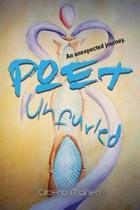 Poet Unfurled