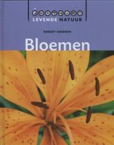 Levende natuur - Bloemen