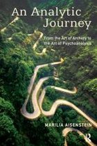 An Analytic Journey